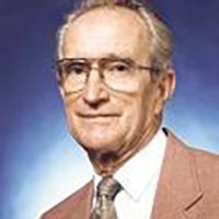 Edward Russell-Walling