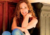 Raquel Martos