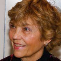 Mary Gergen