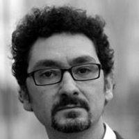 David Foenkinos