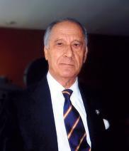 Juan María de Peñaranda