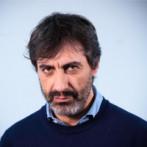 © Carlos López Álvarez