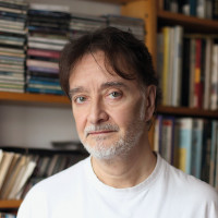 Sergio Marchi