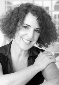 Lola López Mondéjar