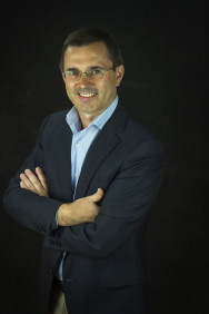 Roberto González Fontenla
