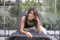 Laura López Pinos