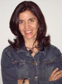 Elsa Crespo