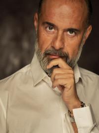 Juanjo Fraile Calderon