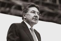 Nestor Humberto Martinez