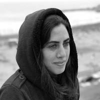 Natalia Rozenblum