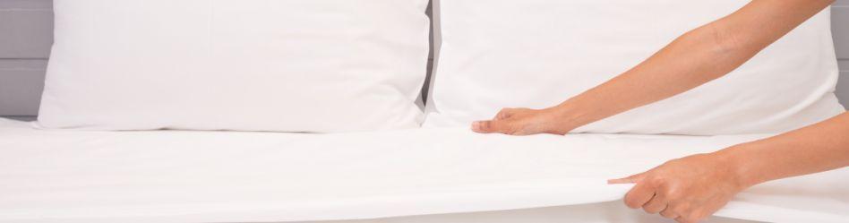 10 hábitos para cambiar tu vida: de la cama no te levantarás sin saber [...]