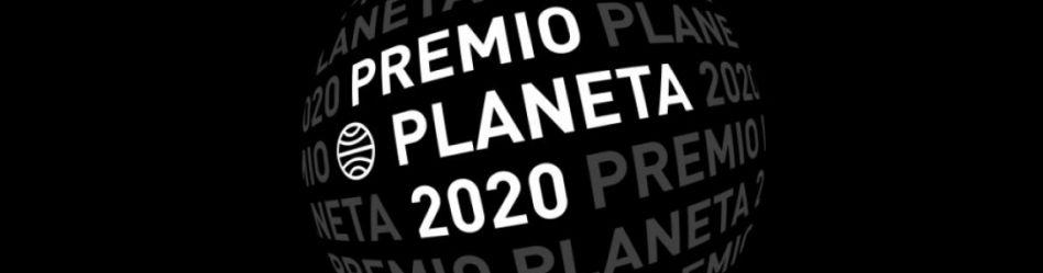 10 novelas, finalistas del LXIX Premio Planeta