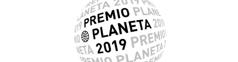 10 novelas, finalistas del LXVIII Premio Planeta