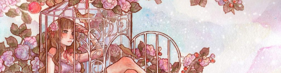 Entrevista Planeta Manga: Ana Oncina