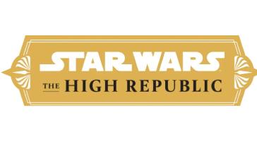 Star Wars: The High Republic llega a este Planeta