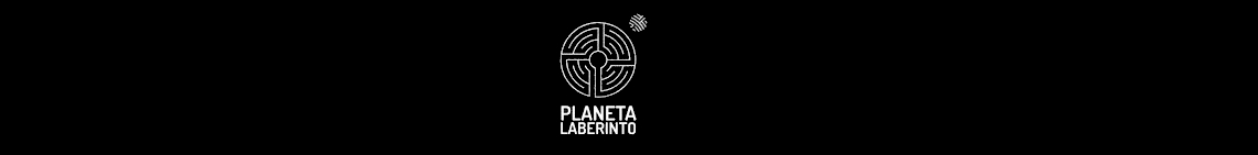 Podcast Planeta Laberinto