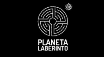 Podcast Planeta Laberinto