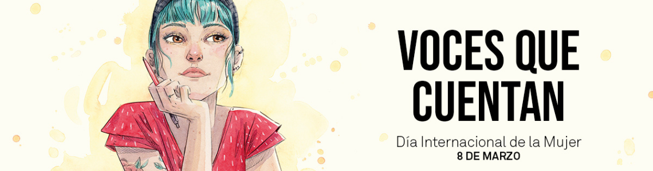 Para hacerme poderosa necesito una cosa, únicamente: educación —Malala Yousafzai