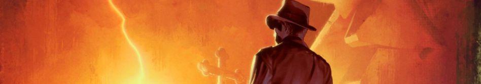 Indiana Jones, en busca de la aventura
