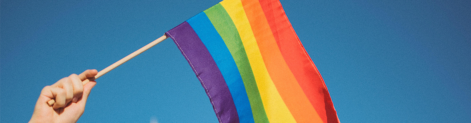 Día LGTBI: por qué se celebra el 28 de junio