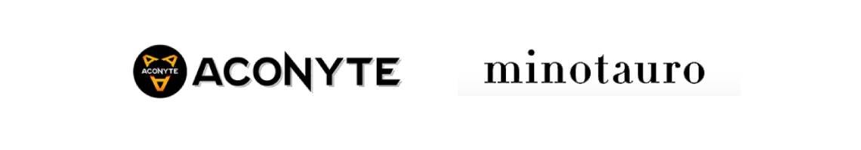 Minotauro publicará en español novelas de Aconyte Books