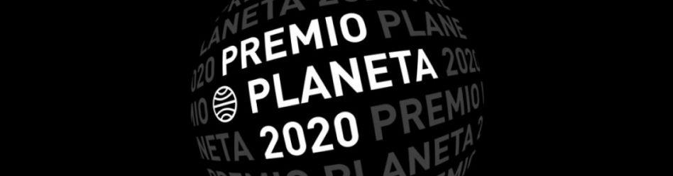 582 originales optan al LXIX Premio Planeta