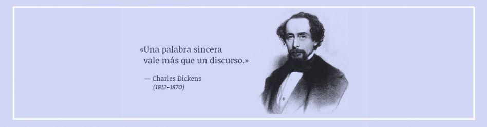 Curiosidades sobre la vida y obra de Charles Dickens que quizá no sabí [...]
