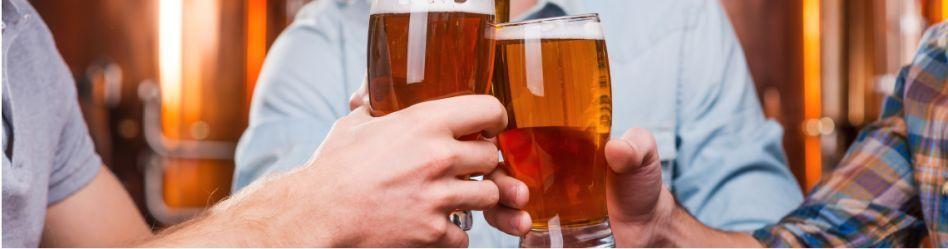 Curiosidades y secretos de la cerveza artesanal