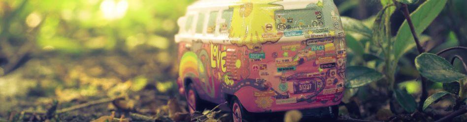 'Hippie', la nueva novela de Paulo Coelho, se publicará el 28 de agosto
