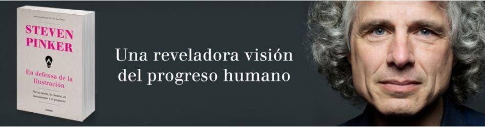 5 cosas que debes saber sobre el nuevo libro de Eduardo Mendoza