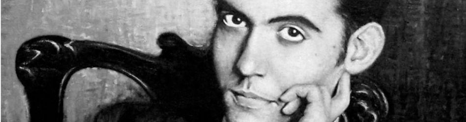 Recordando a Federico García Lorca