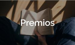 Actualidad Premios