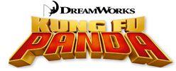 Dreamworks. Kung Fu Panda