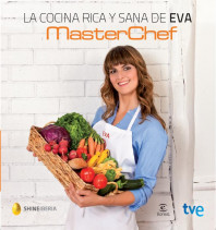 116374_la-cocina-de-eva_9788467040128.jpg