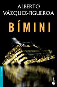 bimini_9788427040892.jpg