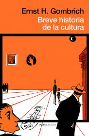 breve-historia-de-la-cultura_9788499422817.jpg