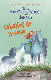 caballos-de-la-niebla_9788499515458.jpg