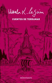 cuentos-de-terramar_9788445001806.jpg