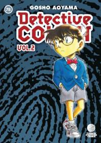 detective-conan-volii-n78_9788468478180.jpg