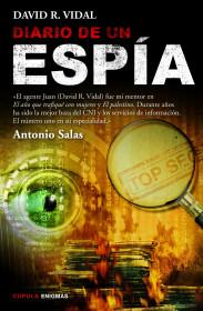 diario-de-un-espia_9788448018726.jpg