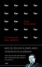 ego_9788434414860.jpg