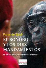 el-bonobo-y-los-diez-mandamientos_9788483838044.jpg