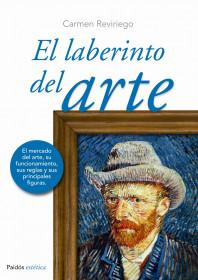 el-laberinto-del-arte_9788449329845.jpg