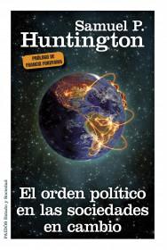 el-orden-politico-en-las-sociedades-en-cambio_9788449329807.jpg