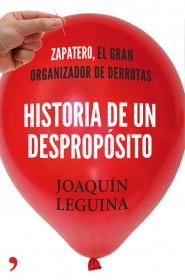 historia-de-un-desproposito_9788499983714.jpg