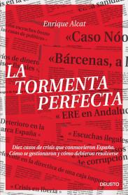 la-tormenta-perfecta_9788423418060.jpg