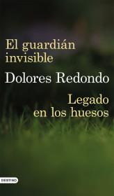 legado-en-los-huesos-el-guardian-invisible-pack_9788423347711.jpg