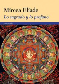 lo-sagrado-y-lo-profano_9788449329838.jpg
