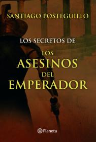 los-secretos-de-los-asesinos-del-emperador_9788408123606.jpg