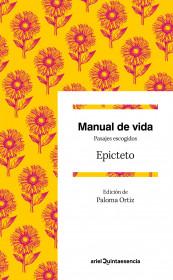 manual-de-vida_9788434414884.jpg